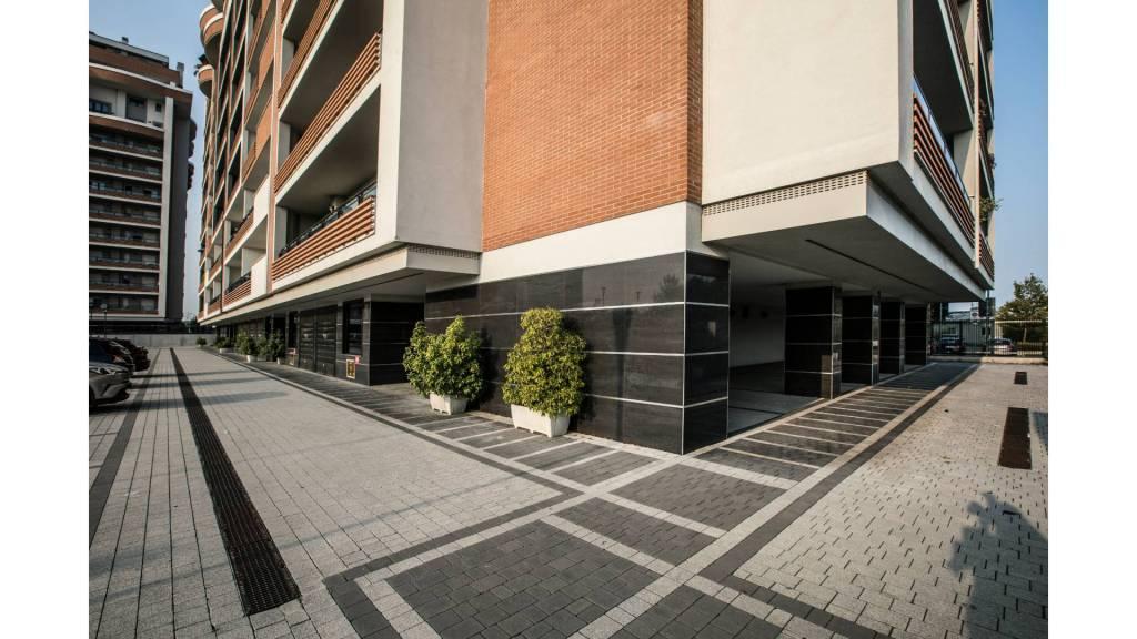 Appartamento in affitto Rif. 8779520