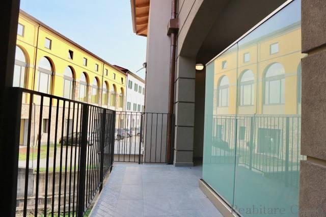 Appartamento in vendita a Albese con Cassano, 2 locali, prezzo € 99.000 | CambioCasa.it