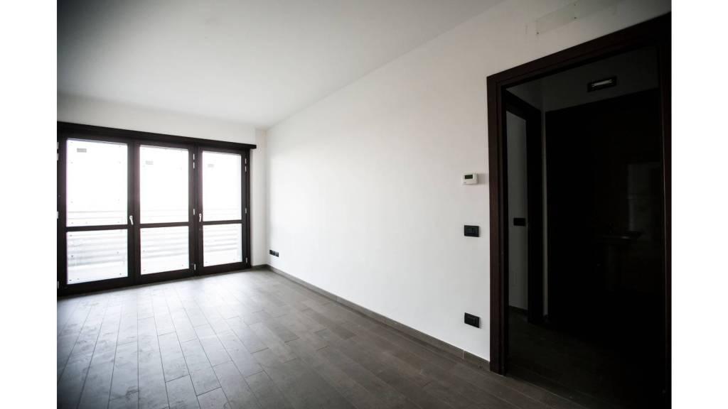 Appartamento in affitto Rif. 8779522