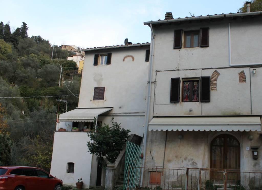 Appartamento in vendita a Pisa, san Giuliano Terme, Molina