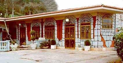 Locale commerciale Sezze Rif. 8778746