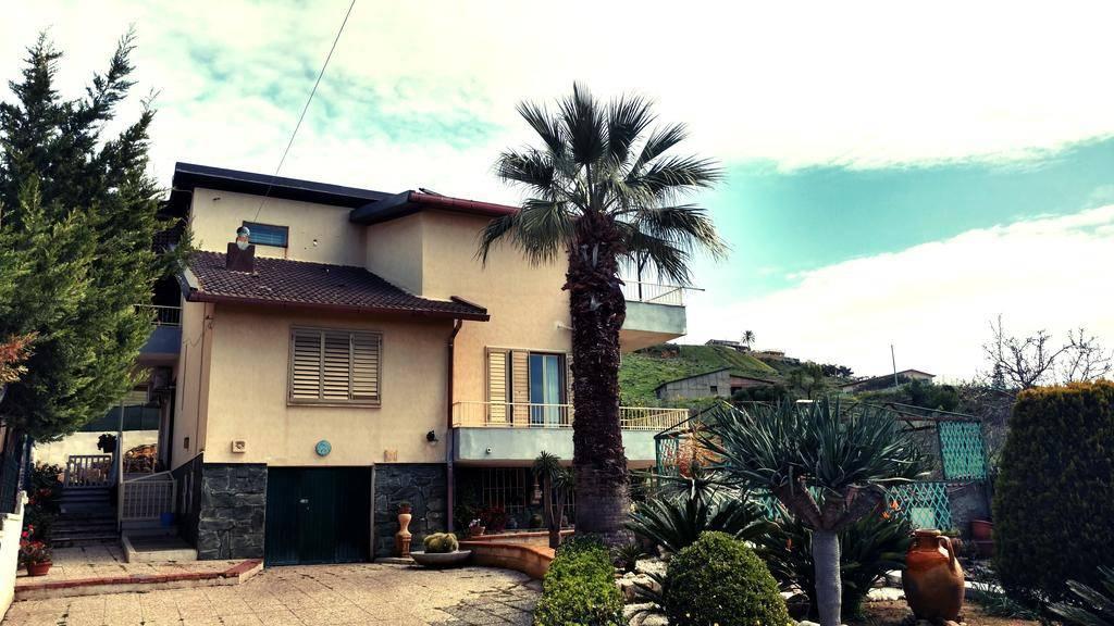 Villa Villaggio Mosè