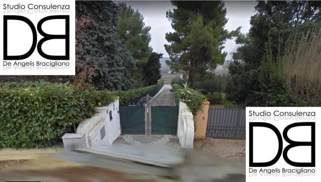 Foto 1 di Villa Via Camilluccia 37, Misano Adriatico