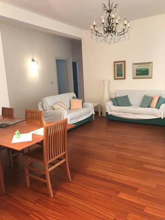 Appartamento in vendita a Treviso, 3 locali, prezzo € 318.000   PortaleAgenzieImmobiliari.it
