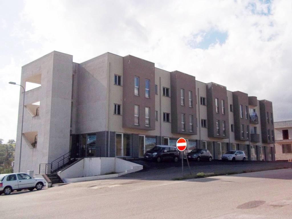 Appartamento in affitto Rif. 8776163