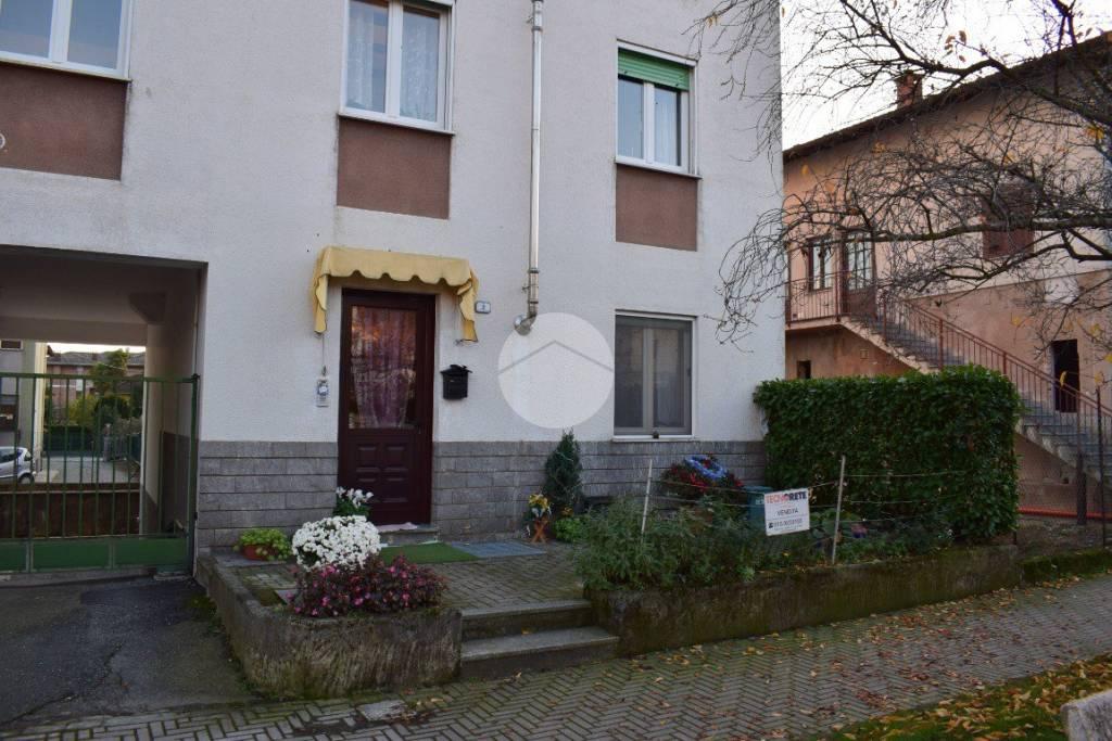 Appartamento in vendita Rif. 9226256