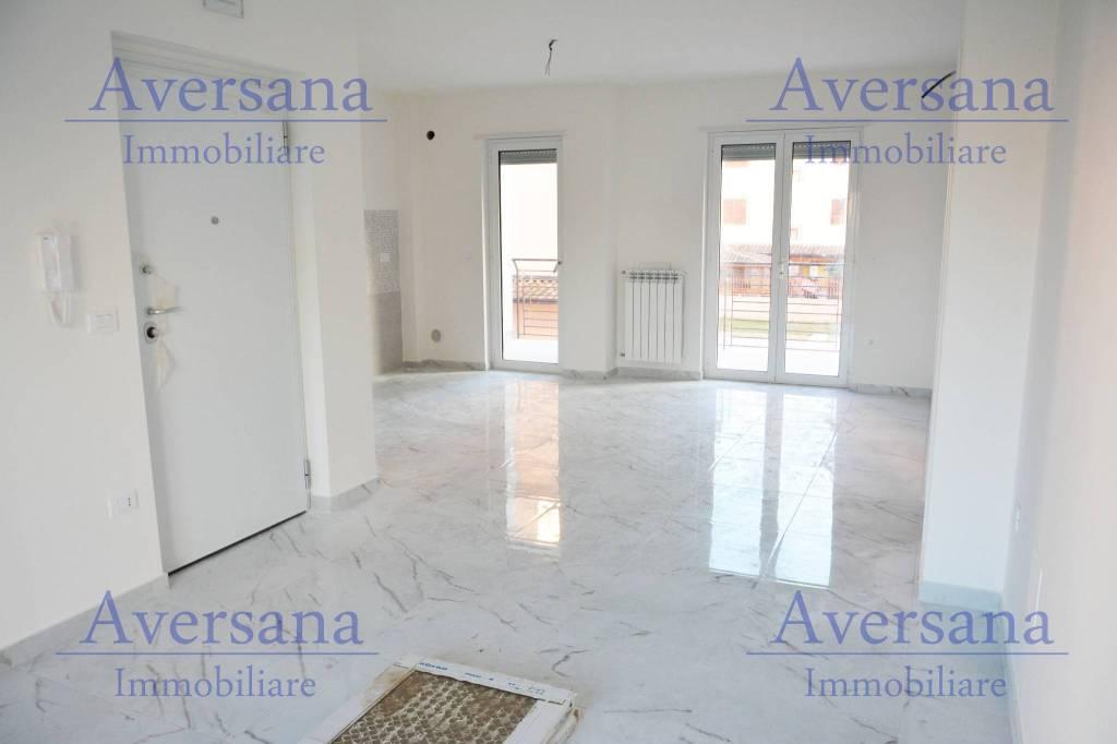 Appartamento in ottime condizioni in vendita Rif. 8788147