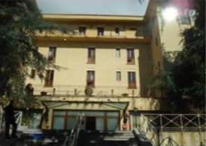 Hotel a Pedara (CT) Rif. 8788301