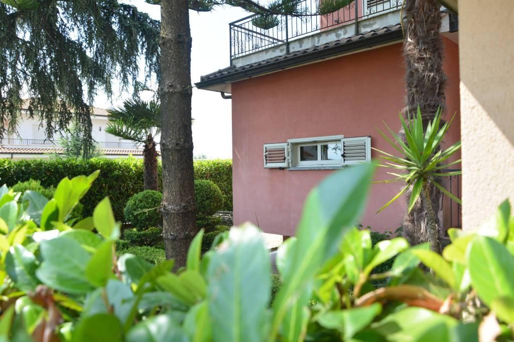 Appartamento in vendita Rif. 8788158