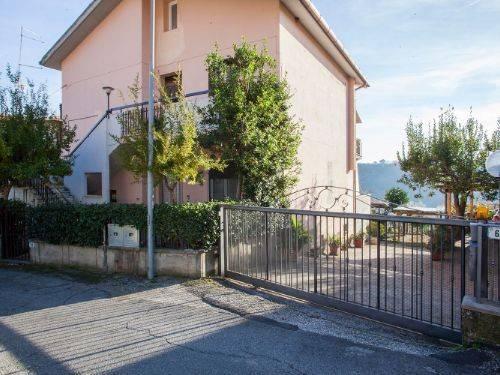 Foto 1 di Villa via Piero Gobetti, frazione Talocci, Fara In Sabina