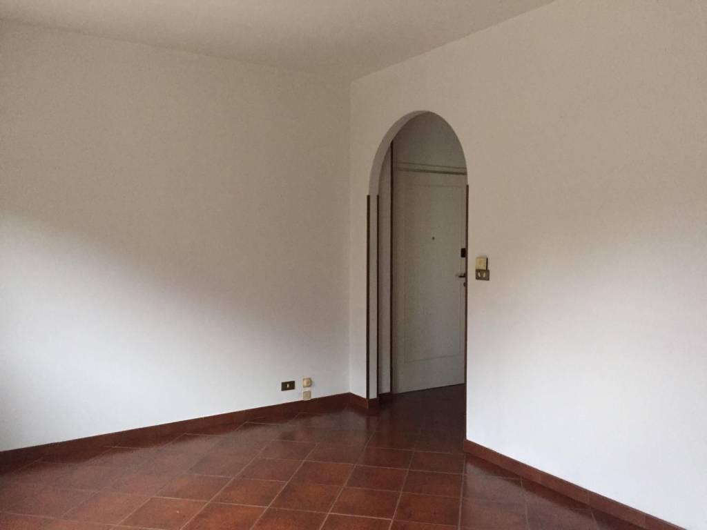 Appartamento in ottime condizioni in vendita Rif. 7748583
