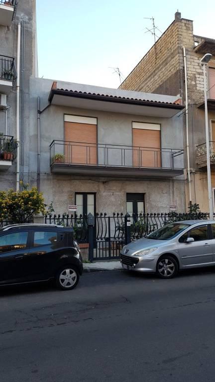 Appartamento da ristrutturare in vendita Rif. 8787690