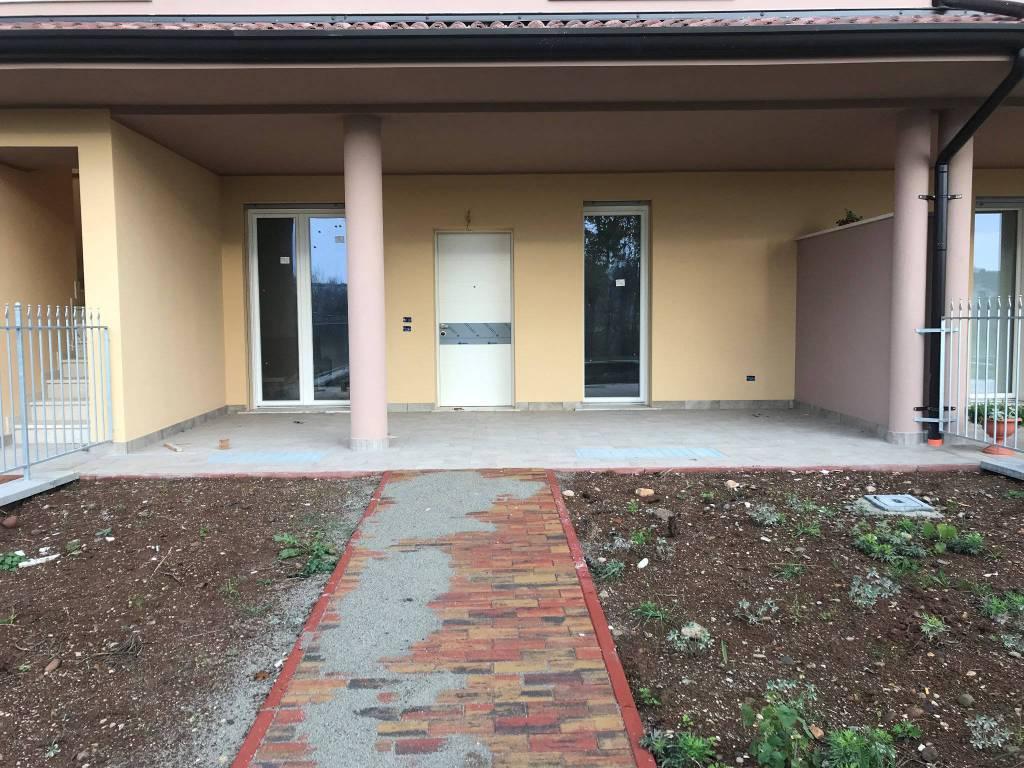 Appartamento in vendita a Castenedolo, 3 locali, prezzo € 268.000 | CambioCasa.it