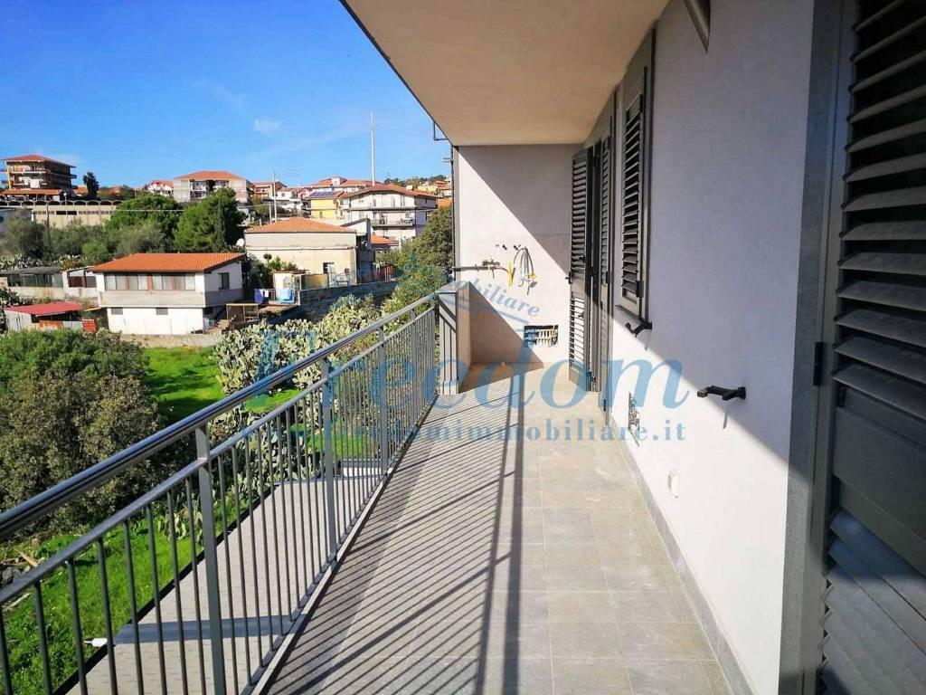 Appartamento in vendita Rif. 8787285