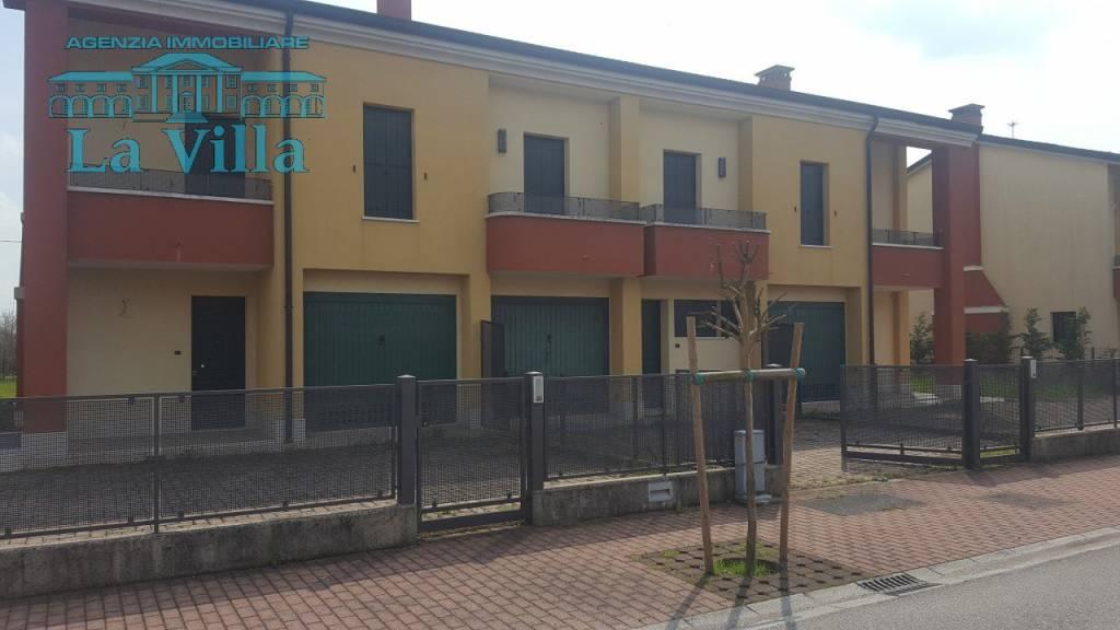 Villa in vendita Rif. 8787255