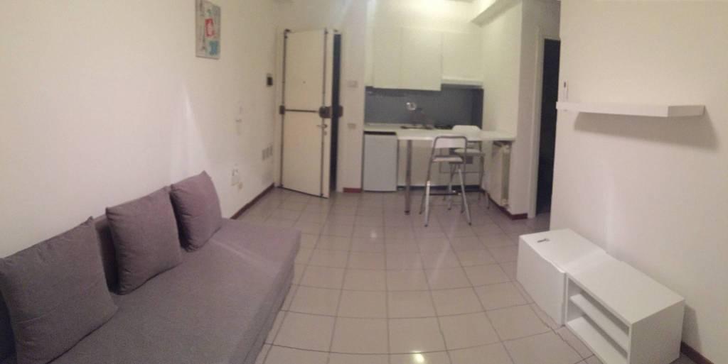 Appartamento bilocale in affitto a Perugia (PG)