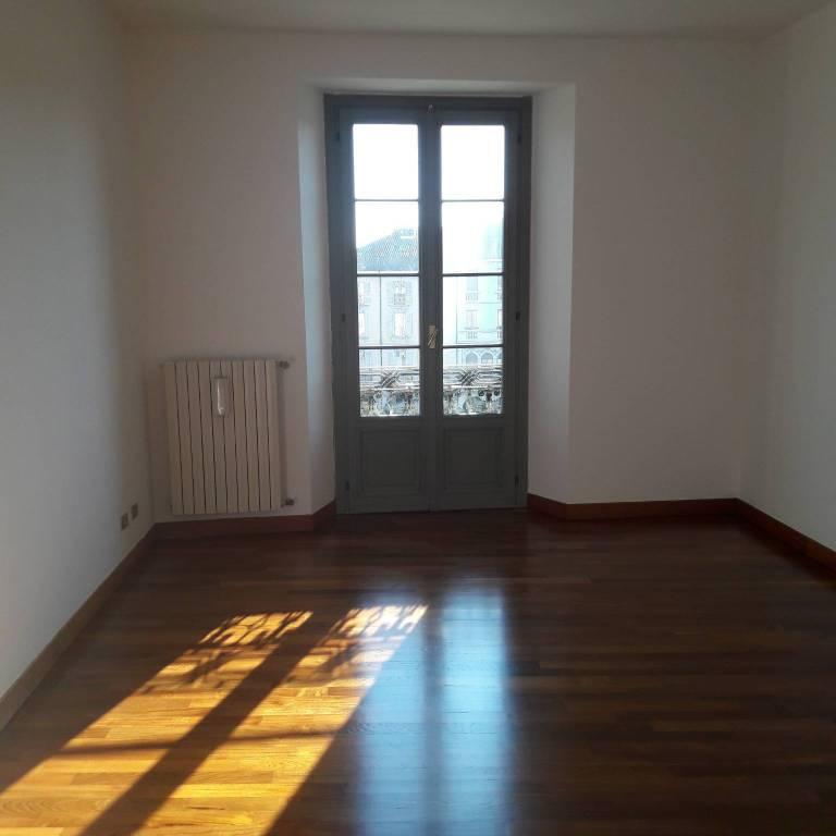 Appartamento in ottime condizioni in affitto Rif. 8787745