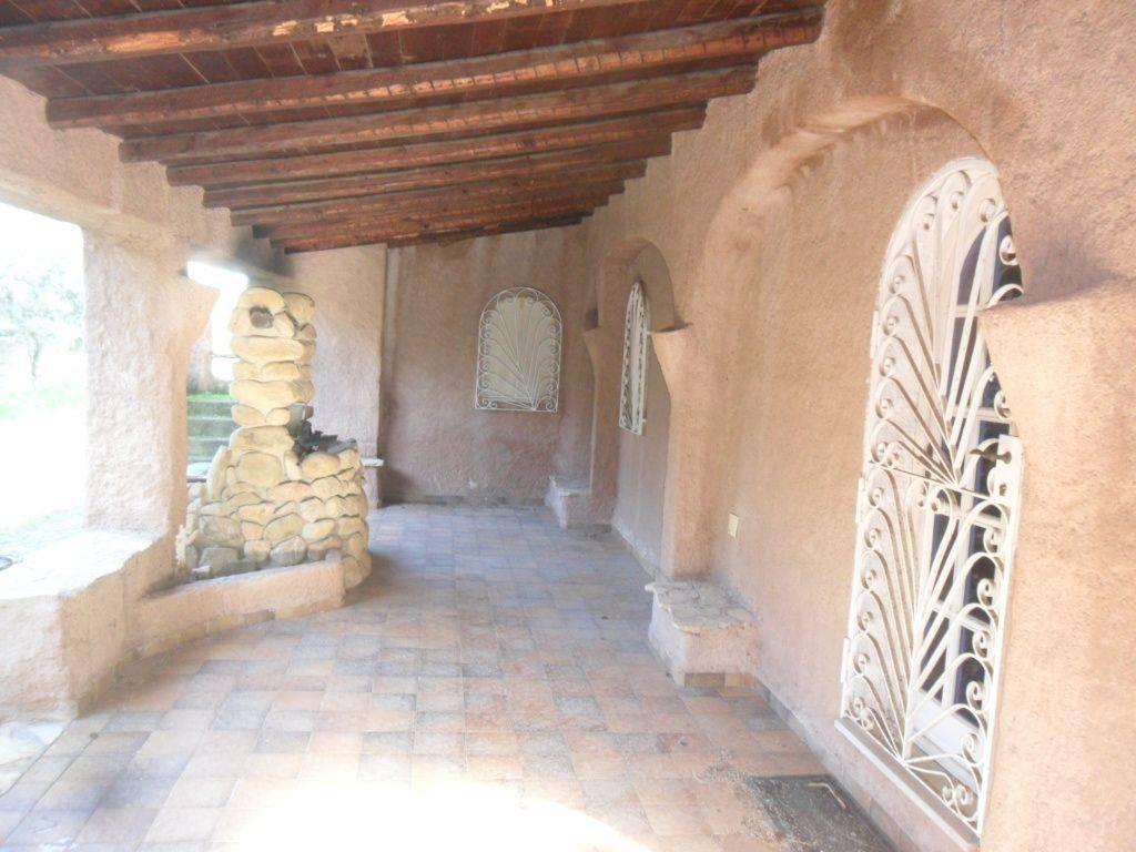 Villa da ristrutturare in vendita Rif. 8786953
