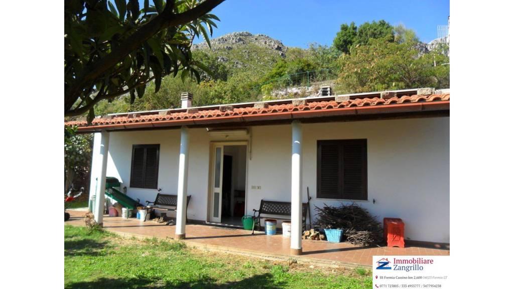 Villa in vendita Rif. 8794979