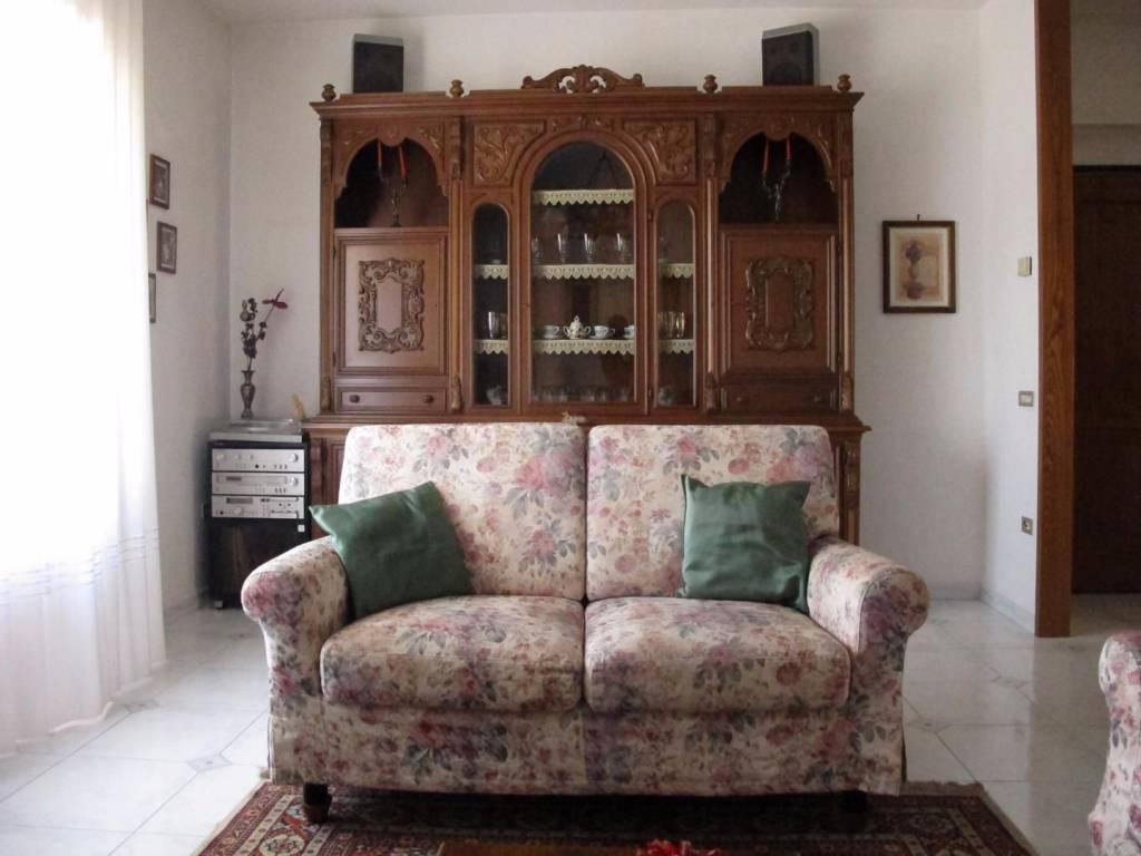 Appartamento arredato in affitto Rif. 8871503