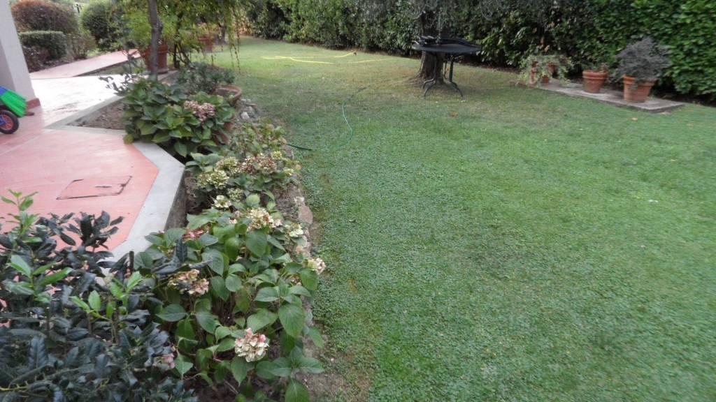 Villa a schiera in vendita a Poggio a Caiano (PO)