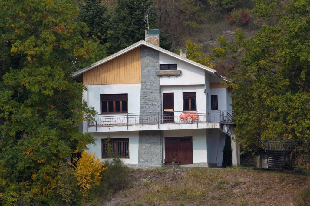 Villa in vendita a Dego, 4 locali, prezzo € 145.000 | PortaleAgenzieImmobiliari.it