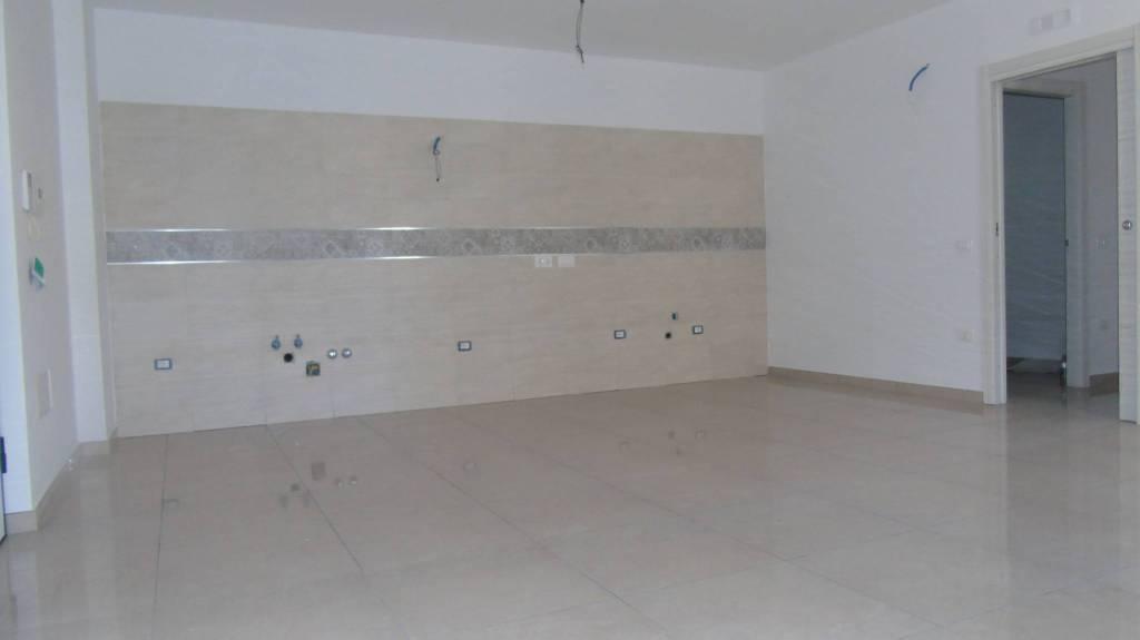 Appartamento in vendita Rif. 8078813