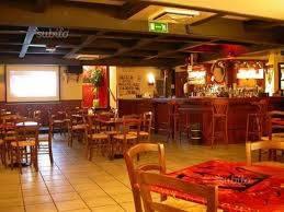 Tabacchi / Ricevitoria in vendita a Limido Comasco, 2 locali, prezzo € 85.000 | PortaleAgenzieImmobiliari.it