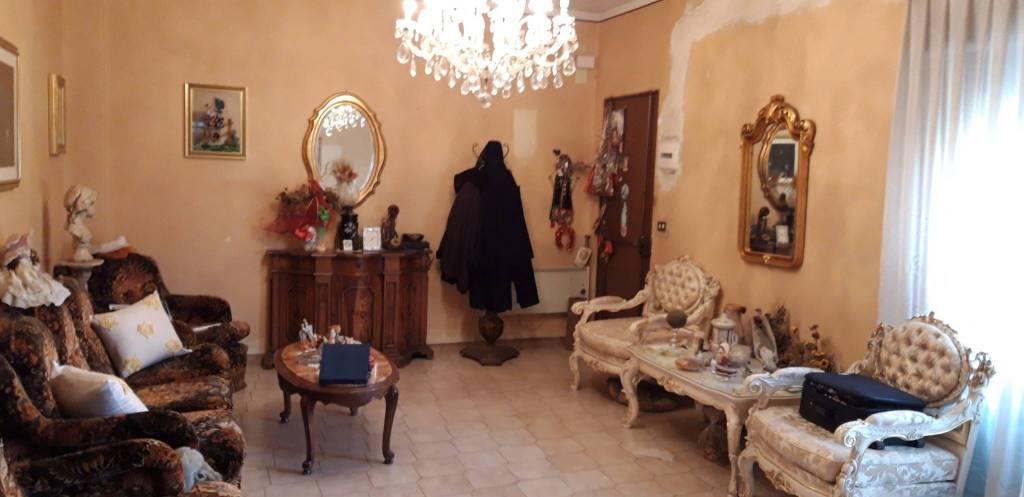 Catania Piano Tremestieri