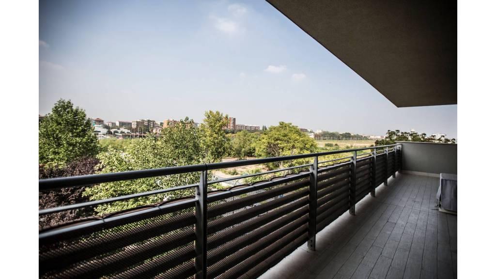 Appartamento in affitto Rif. 8807314
