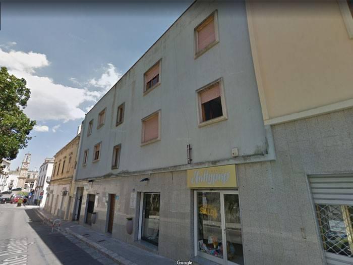 Appartamento in vendita Rif. 8806838