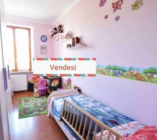 Rustico / Casale in buone condizioni in vendita Rif. 8803813
