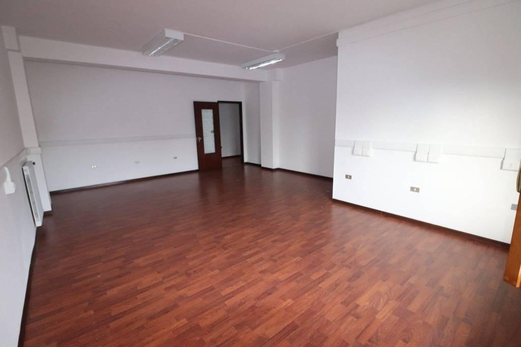 Studio-Ufficio a Teramo Rif. 8806427
