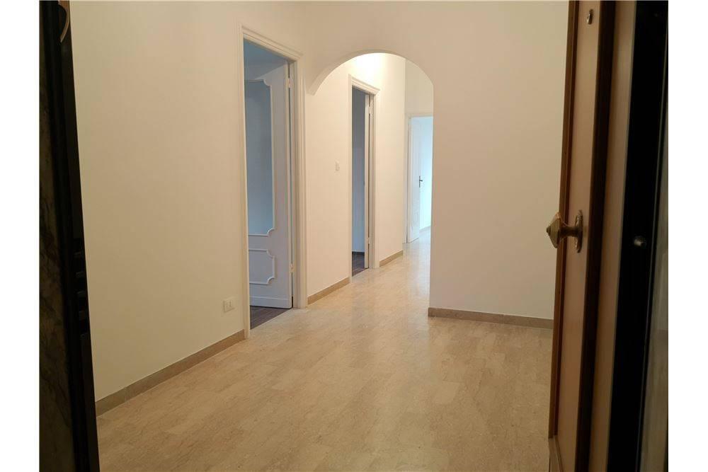 Molare Appartamento 90mq ristrutturato