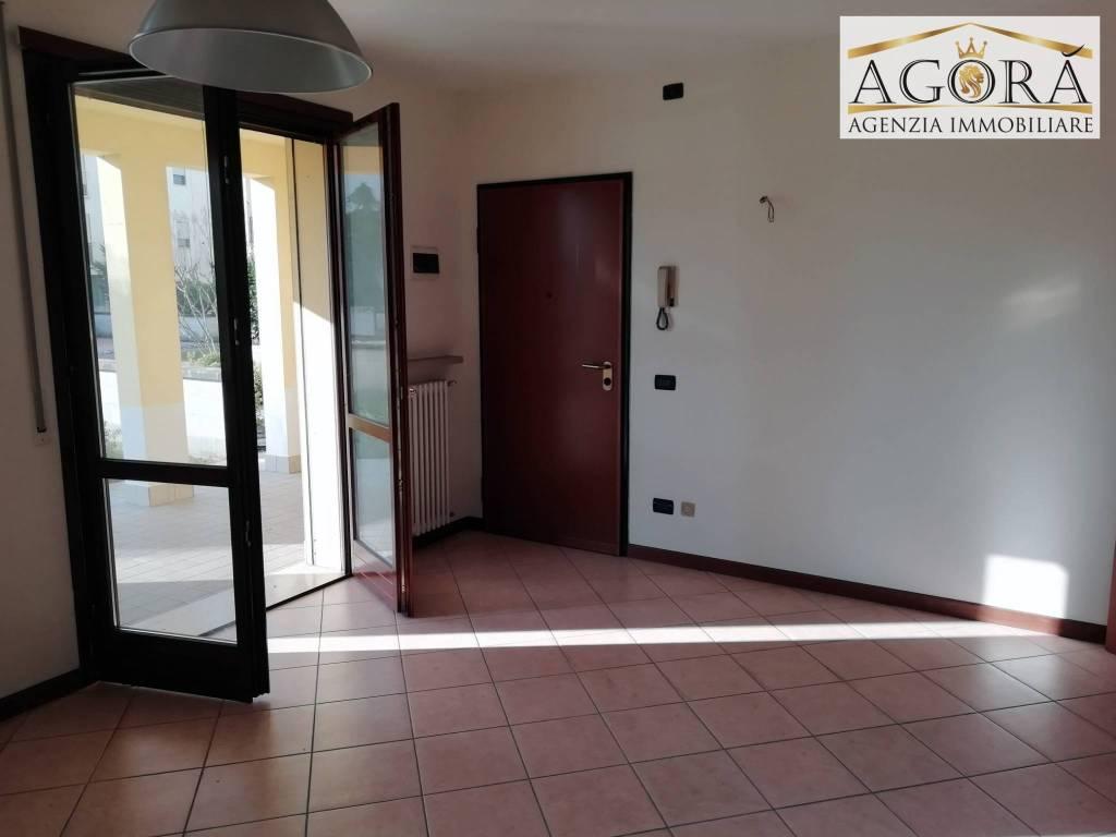 Appartamento in vendita a Porto Mantovano, 3 locali, prezzo € 139.000   PortaleAgenzieImmobiliari.it