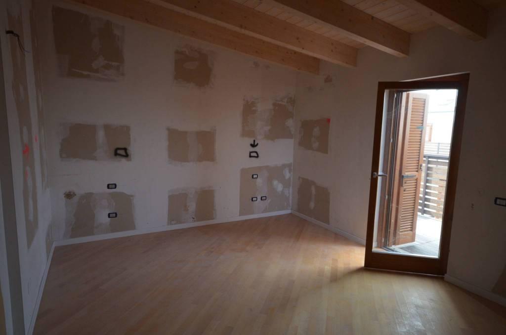 Appartamento in vendita Rif. 8815594