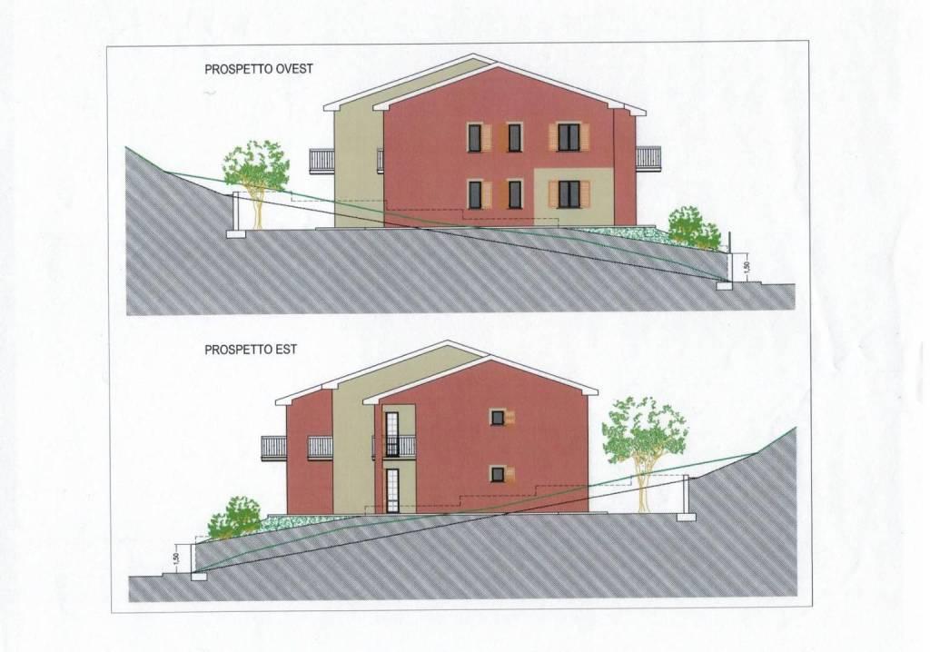 Zona residenziale di Castelraimondo, foto 10
