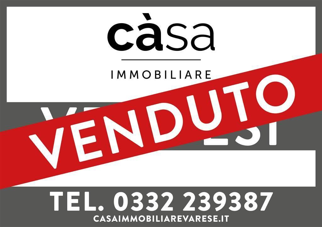 Appartamento bilocale in vendita a Varese (VA)
