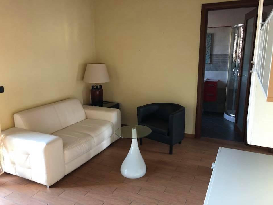 Appartamento in affitto a Borgo San Dalmazzo, 2 locali, prezzo € 330 | CambioCasa.it