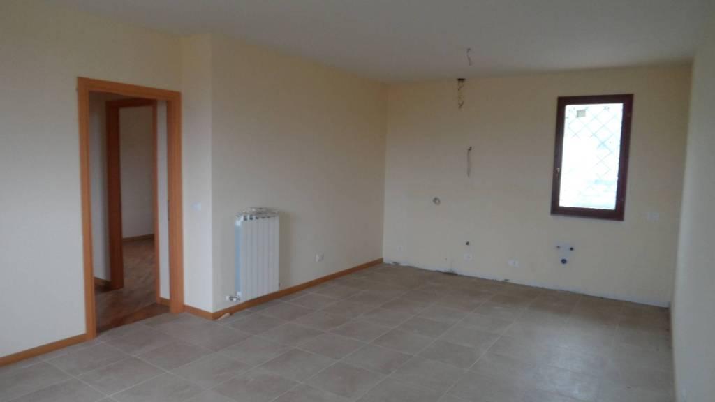 Appartamento in vendita Rif. 8816092