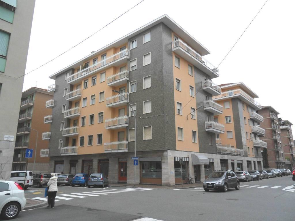 Negozio / Locale in vendita a Biella, 2 locali, prezzo € 38.000 | CambioCasa.it