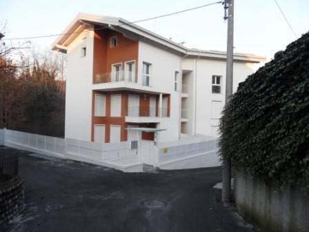 Appartamento in vendita Rif. 8411141