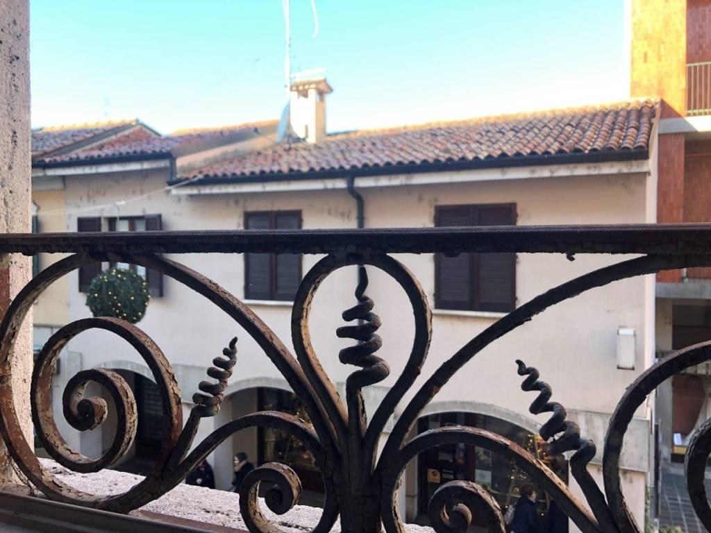 Appartamento in Vendita a Monza: 3 locali, 152 mq