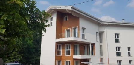 Appartamento in vendita Rif. 8083262