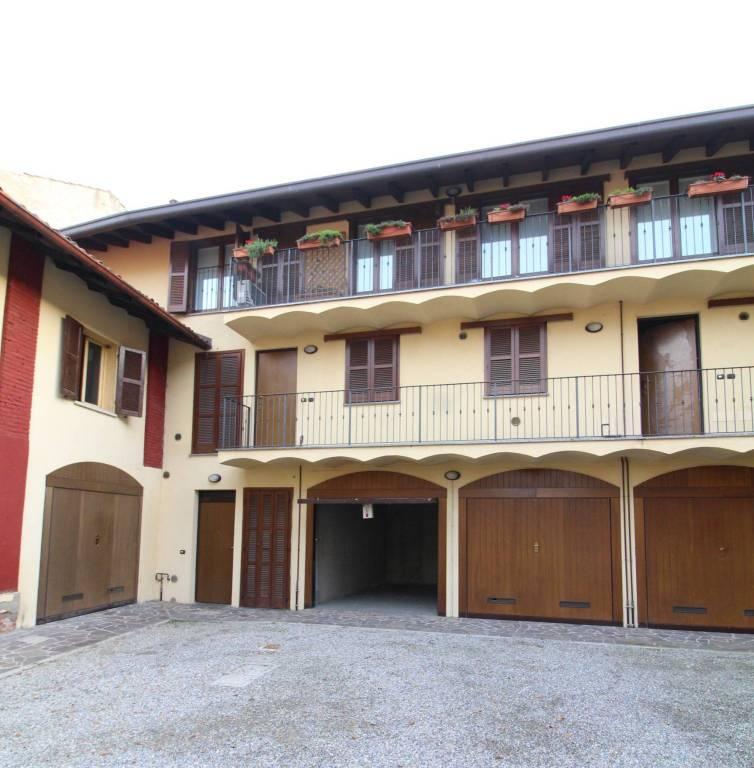 Appartamento in vendita Rif. 8819048
