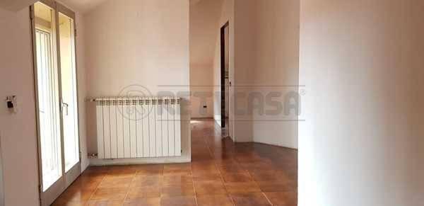 Attico / Mansarda in buone condizioni in vendita Rif. 8815572