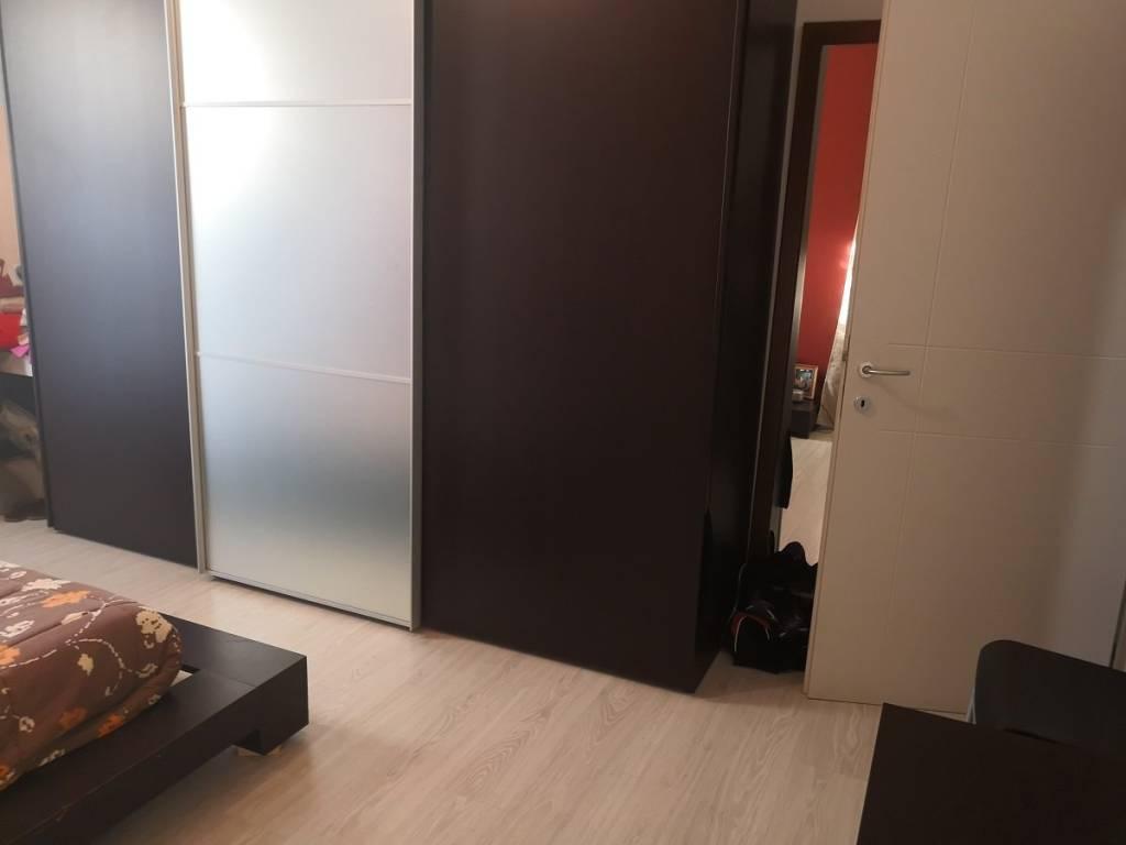Appartamento in vendita a Brescia, 4 locali, prezzo € 233.000   PortaleAgenzieImmobiliari.it