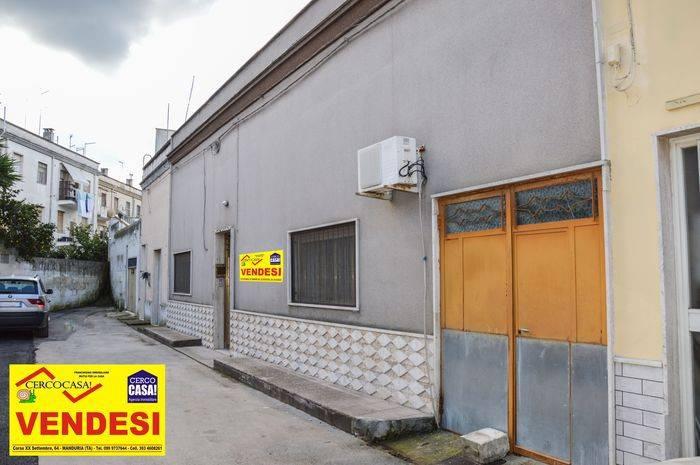 Appartamento da ristrutturare in vendita Rif. 8814838