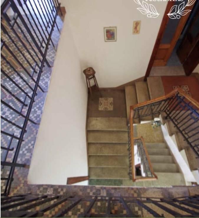 Appartamento in vendita Rif. 8818516