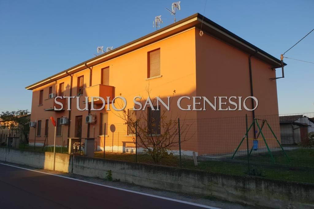 Appartamento in vendita a Valle Salimbene, 2 locali, prezzo € 38.000 | CambioCasa.it
